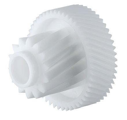 Kunststoff-Zahnrad